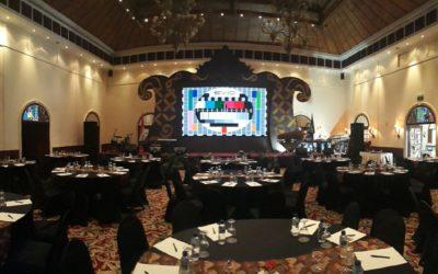 Sewa Videotron Bekasi – Indoor & Outdoor
