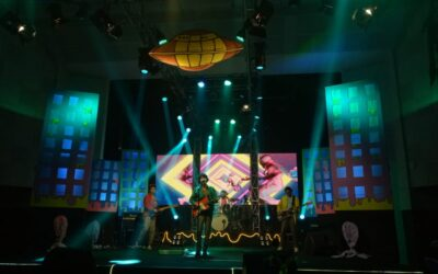 Sewa LED Screen Jakarta Harga