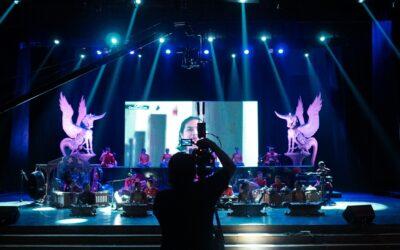 Sewa LED Screen Jawa Timur