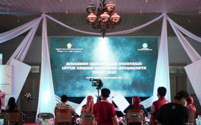 Sewa LED Screen Bekasi
